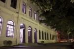 Oficina cultural Oswald de Andrade / Foto do site da Assaoc