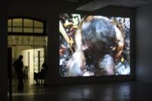 Bienal do Ceará 2008 / Foto: Alex Hermes