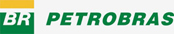 petrobras