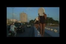 Poéticas da cidade / Frame do vídeo