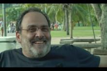 João Saldanha no idanca.doc