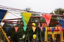 Sec-RJ lança edital de eventos/Foto: gettyimages.com