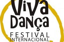 Logo VIVADANÇA 2012 / Foto: Divulgação