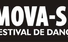 Mova se festival Manaus / Foto: Divulgação