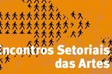 Encontros Setoriais das artes FUNCEB / Foto: Divulgação
