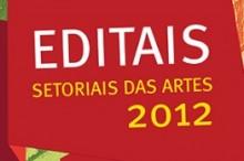 FUNCEB Editais Setoriais / Foto: Divulgação