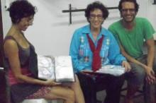 Faculdade Angel Vianna / Foto: Divulgação