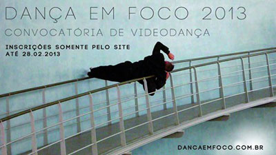 danca_em_foco