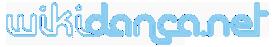 wikidança.net