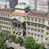 Biblioteca_nacional_rio_janeiro