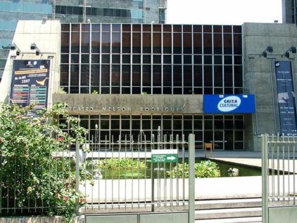 at-rj-caixa-cultural-teatro-nelson-rodrigues